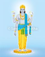 Shri Dhanvantari