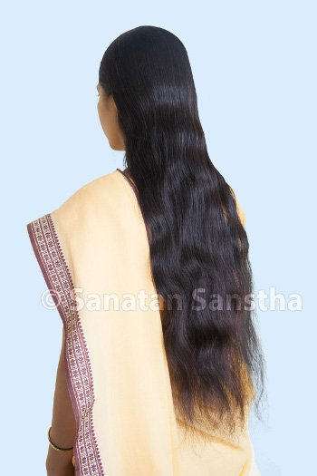 striyani_kes_vadhavane_200