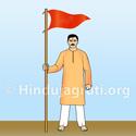 1372946549_hindutvawadi_125