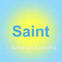 1394016838_saint_125