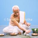 1404902502_Shradhha_Icon_125_bk