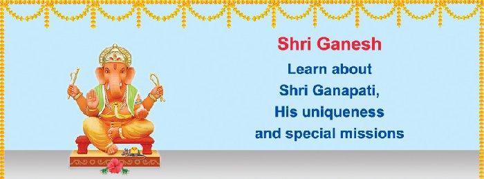 1409151989_Shri_Ganesh_inner_Eng