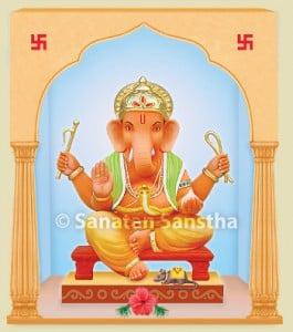 1409158781_Ganesh_Chaturthi_Col