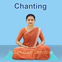 1414943083_Chanting_Icon_125