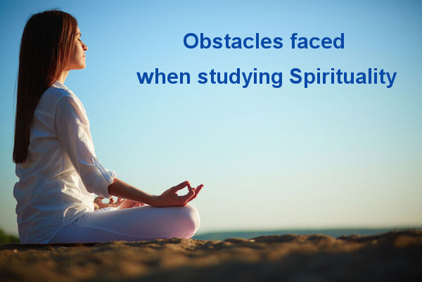 obstacles_in_meditation