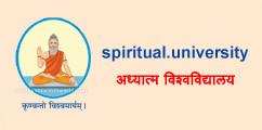 spiritual_university