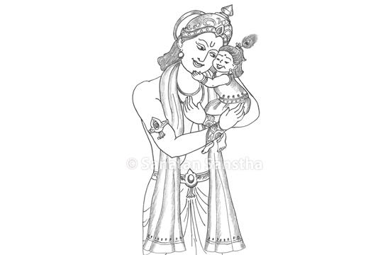 balak_bhav_2_C20_b