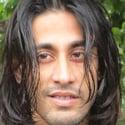 long_hair_man_icon_125_bk