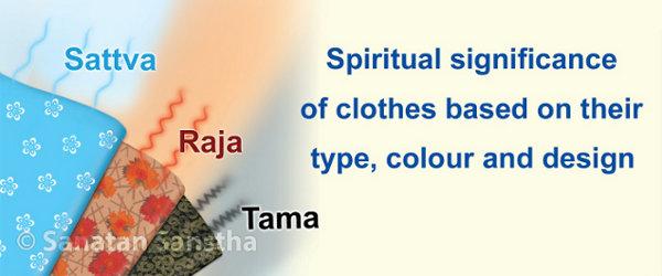 Clothes_spiritually_250