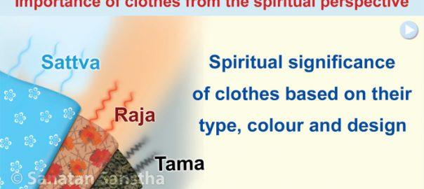 Cloths_Flash_banner_700