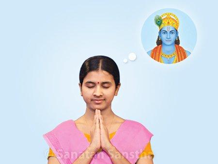 7-reducing-ego-as-per-Bhaktiyoga-inner