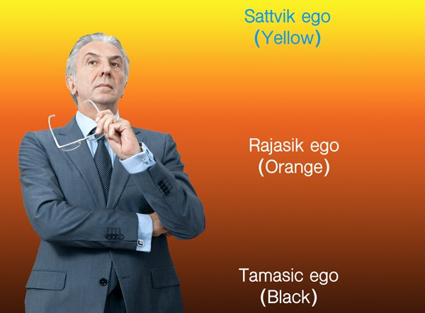 ego_in_life