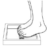 accupressure_feet2