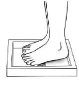 accupressure_feet3
