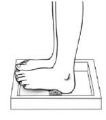 accupressure_feet4