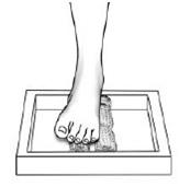 accupressure_feet5