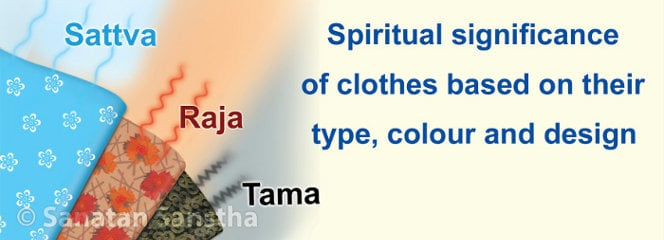 Clothes_spiritually