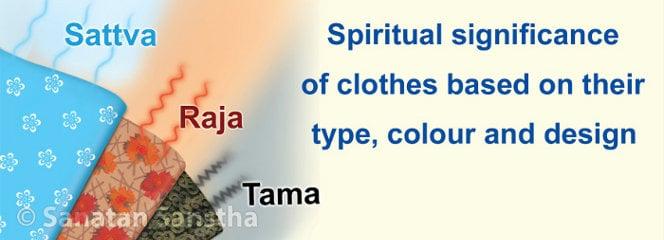 Clothes_spiritually