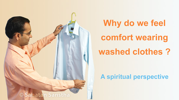 washed_clothes_spiritually_606