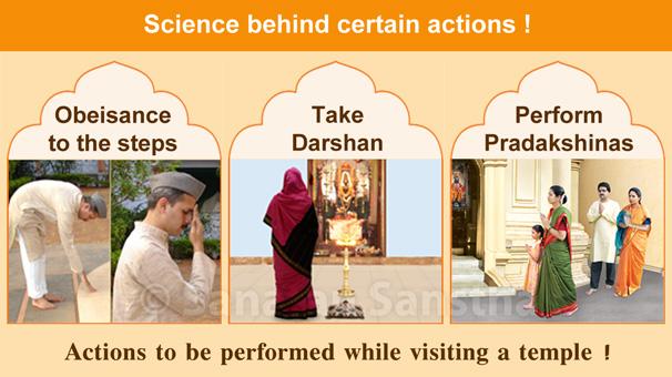 darshan_in_temple
