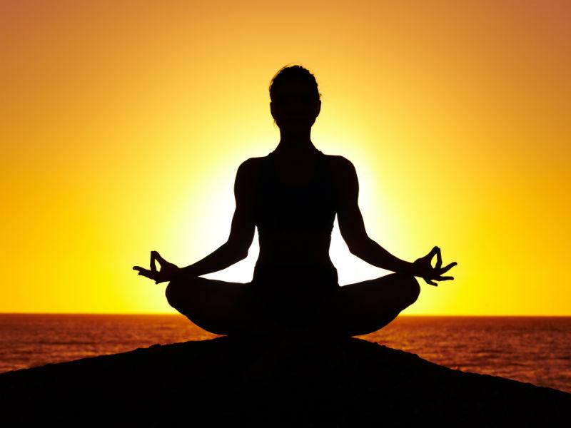 yoga_800X600