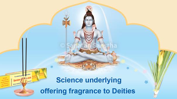 Science-of-Fragrance_606_E