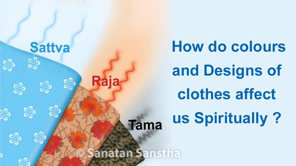 cloths_spiritual_view_606