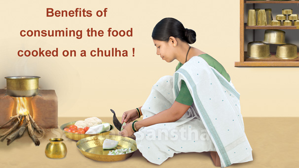 cooking_on_chulha_606