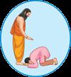 www.sanatan.org