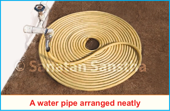 water_pipe