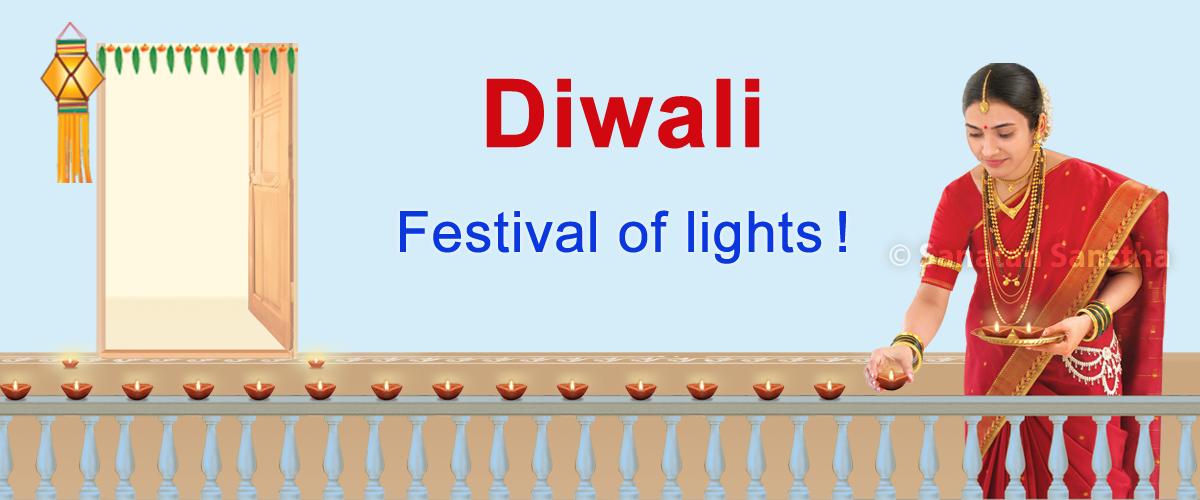 Diwali_1_1200_E