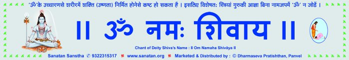 1392557113_1362386957_Om Namaha Shivaya