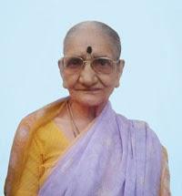 Ms. Rukmini Purushottam Londhe