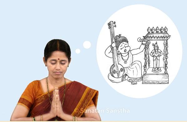 Mrs. Uma Ravichandran