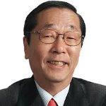 Dr. Masaru Imoto