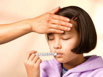 flu-fever