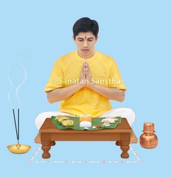 Bhojanapurvi_prarthana