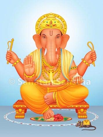 Sri+Ganesh.jpg