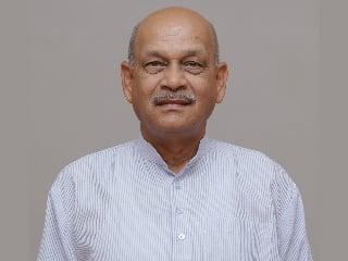 ಪೂ. ಡಾ. ದೀಪಕ ಜೋಶಿ