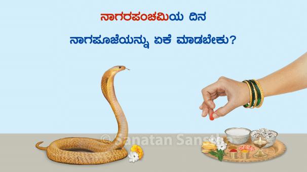 Nagpanchami_606_K
