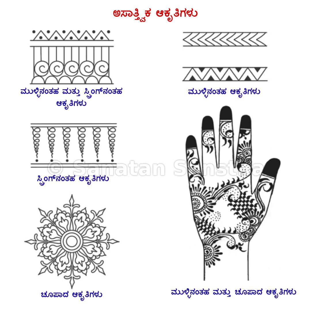 2_Asattvik_designs_1