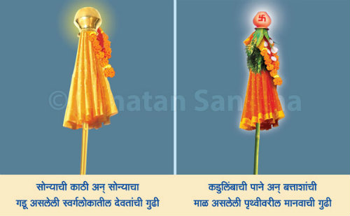 1365594627_Devata-va-Manavachi-Gudhi_500