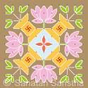 1352291913_lakshmi-rangoli-125
