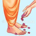 1373708497_guru_charan_125
