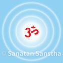 1373794158_gurumantra_125
