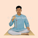 1403518183_Namjap_kartana_icon
