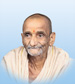 gurudev_kateswamiji