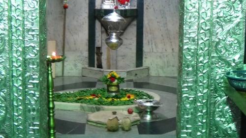 Kapaleshwar-4