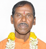 P.-Shri-Shankar-Gunjekar---1