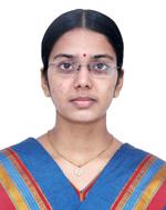 Prajakta_Dhotamal